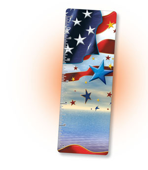 custom 3d bookmarks for reading best personalized bookmark printing